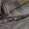 Image Puma AT ESS Women's Training Duffel Bag #4