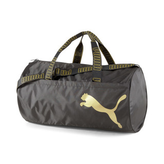 Image Puma AT ESS Women's Training Duffel Bag