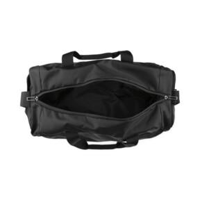 Thumbnail 4 of AT Sport Duffel Bag, Puma Black, medium