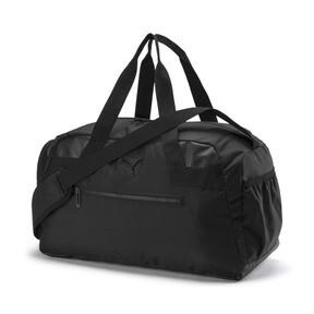 Thumbnail 1 of AT Sport Duffel Bag, Puma Black, medium