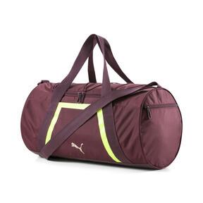667b20fbbe91b6 PUMA Women's Accessories Bags | PUMA.com