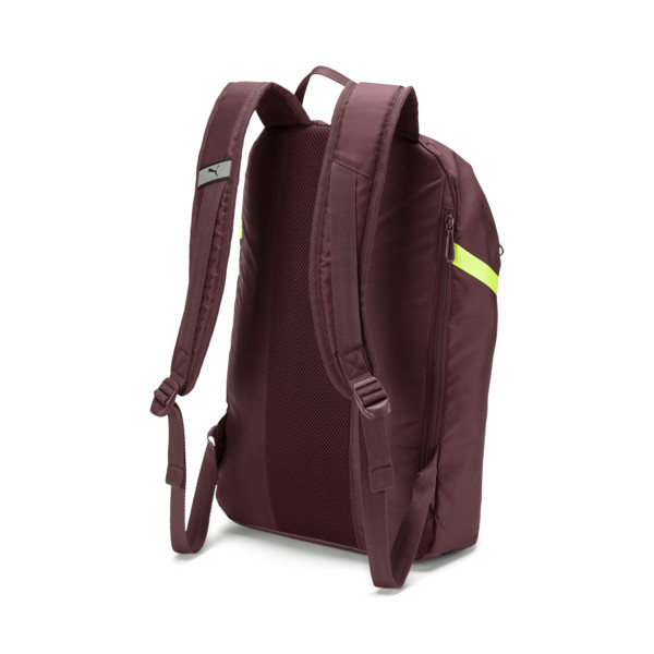 Active Training Shift Damen Rucksack, Vineyard Wine, large
