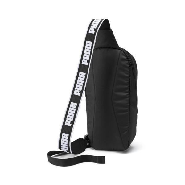 Sole Cross Tasche, Puma Black, large