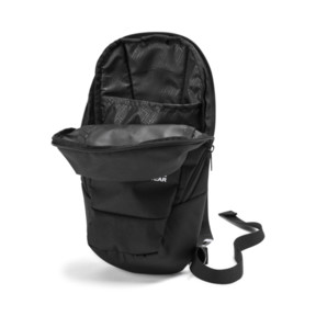 Thumbnail 3 of Sole Crossbody Bag, Puma Black, medium