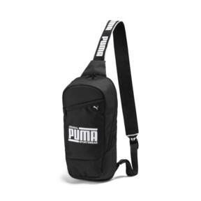 e167e75eb47c3 PUMA® Men's Sport Bags | Messenger Bags & Duffel Bags