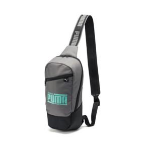 Sole Crossbody Bag
