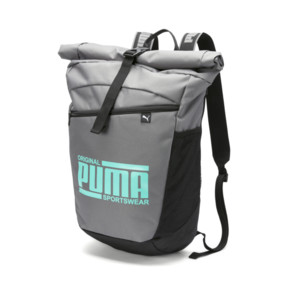 Sole Backpack