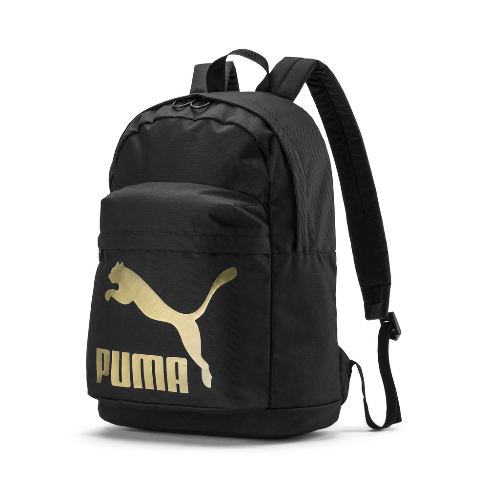 Image PUMA Originals Backpack #1
