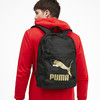 Image PUMA Originals Backpack #4