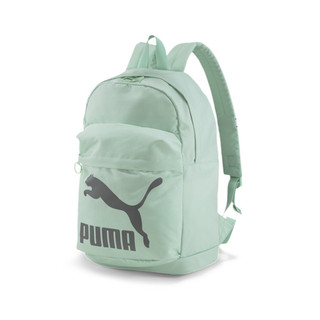 Зображення Puma Рюкзак Originals Backpack