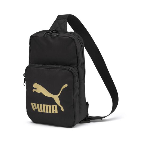 e447db0d0d8ff Originals Cross-Body Backpack