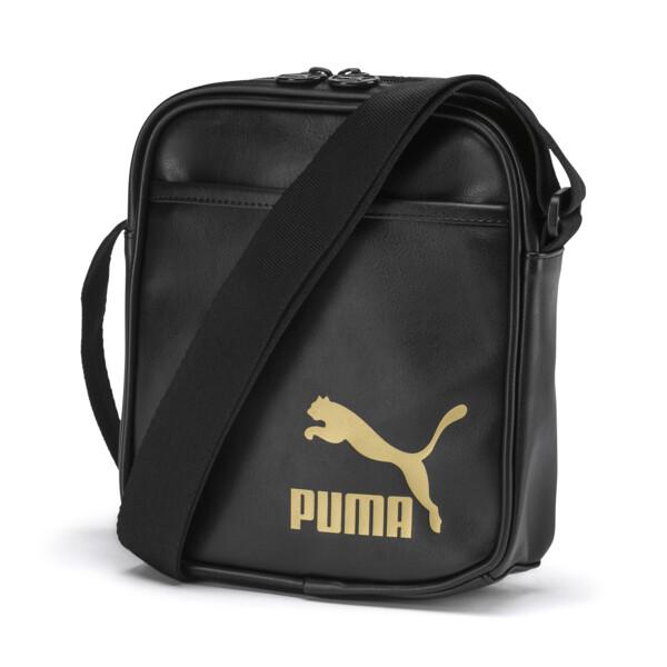 Y Deporte Bolsos Puma De Bolsas Accesorios Mujer Mano Ow0Xnk8P