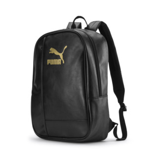 Image Puma Originals Retro PU Backpack