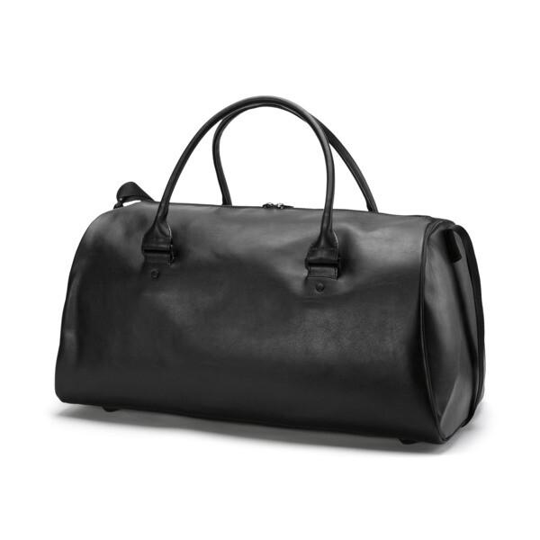 Originals Retro Grip Bag, Puma Black, large