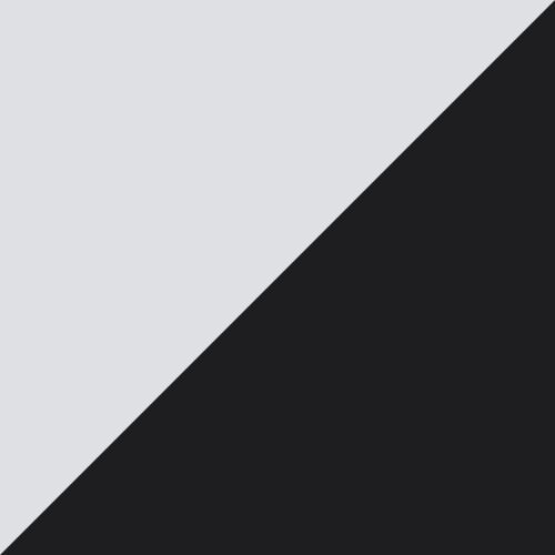Puma White-Multicoloured