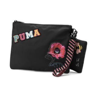 Image Puma PUMA x Sue Tsai Women's Pouch