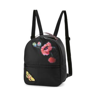 Image Puma PUMA x SUE TSAI Women's Backpack