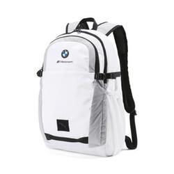 BMW M Motorsport Sırt Çantası