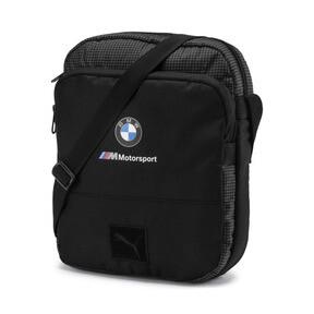 Sac BMW M Motorsport