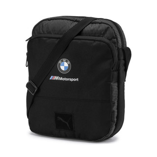 Image Puma BMW M Motorsport Portable Bag