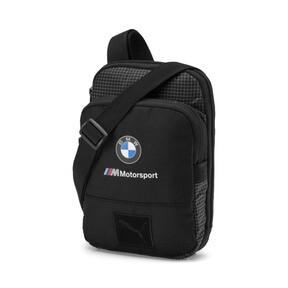 BMW M Motorsport Small Portable Bag