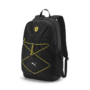 Ferrari Fanwear Backpack