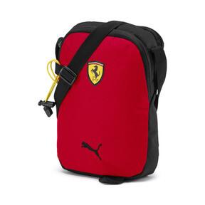 Scuderia Ferrari Fanwear Portable Bag