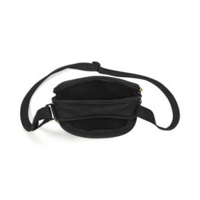 Thumbnail 3 of Scuderia Ferrari Fanwear Portable Bag, Puma Black, medium