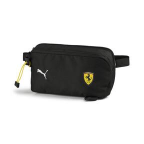 Ferrari Fanwear Waist Bag