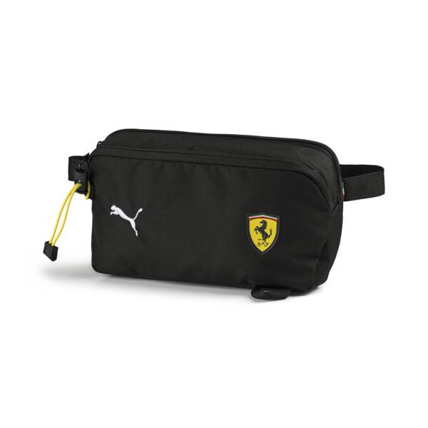 f167a21fd7674 Ferrari Fanwear Waist Bag