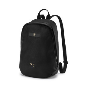 Ferrari Lifestyle Zainetto Backpack