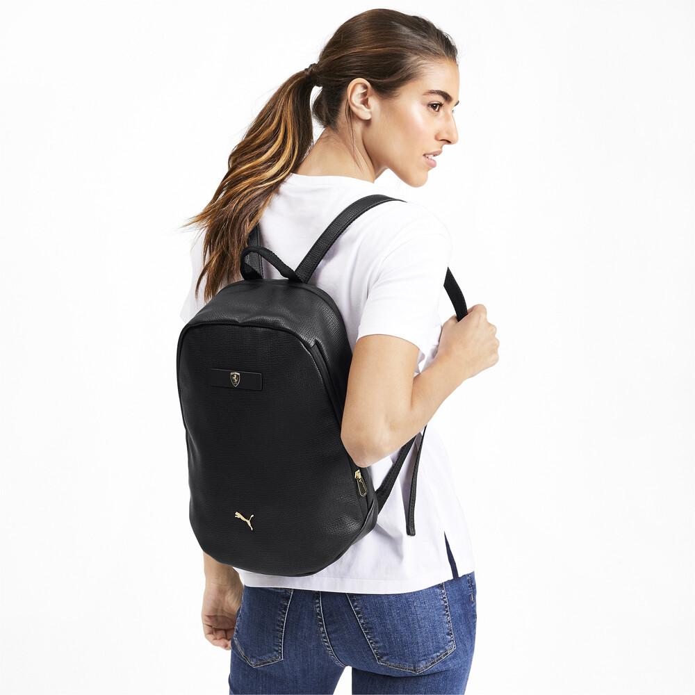 Изображение Puma Рюкзак SF LS Zainetto Backpack #2