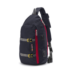 Red Bull Racing Lifestyle Sling Tasche