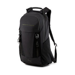Porsche Design evoKNIT Backpack
