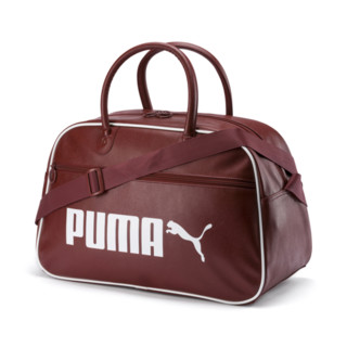 Image Puma Campus Retro Grip Bag