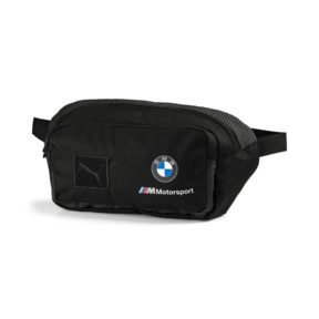 BMW M Motorsport Waist Bag
