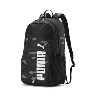 Image PUMA PUMA Style Backpack