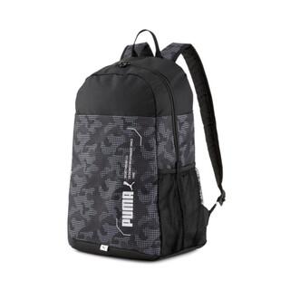 Зображення Puma Рюкзак PUMA Style Backpack