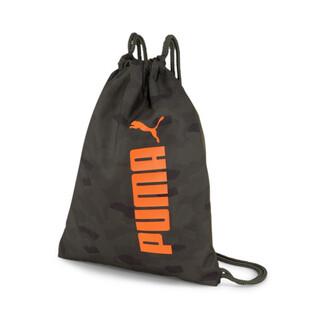 Image PUMA PUMA Style Gym Sack