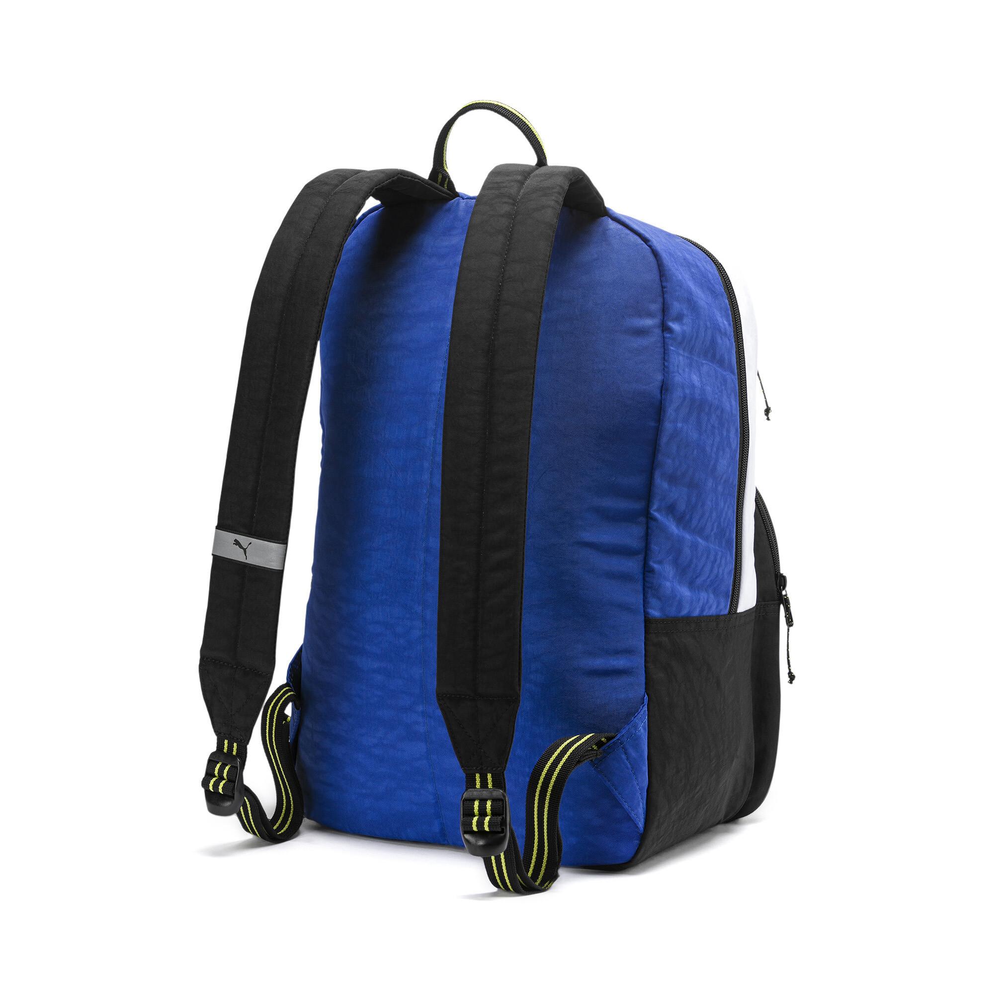 Image Puma PUMA CELL Backpack #3