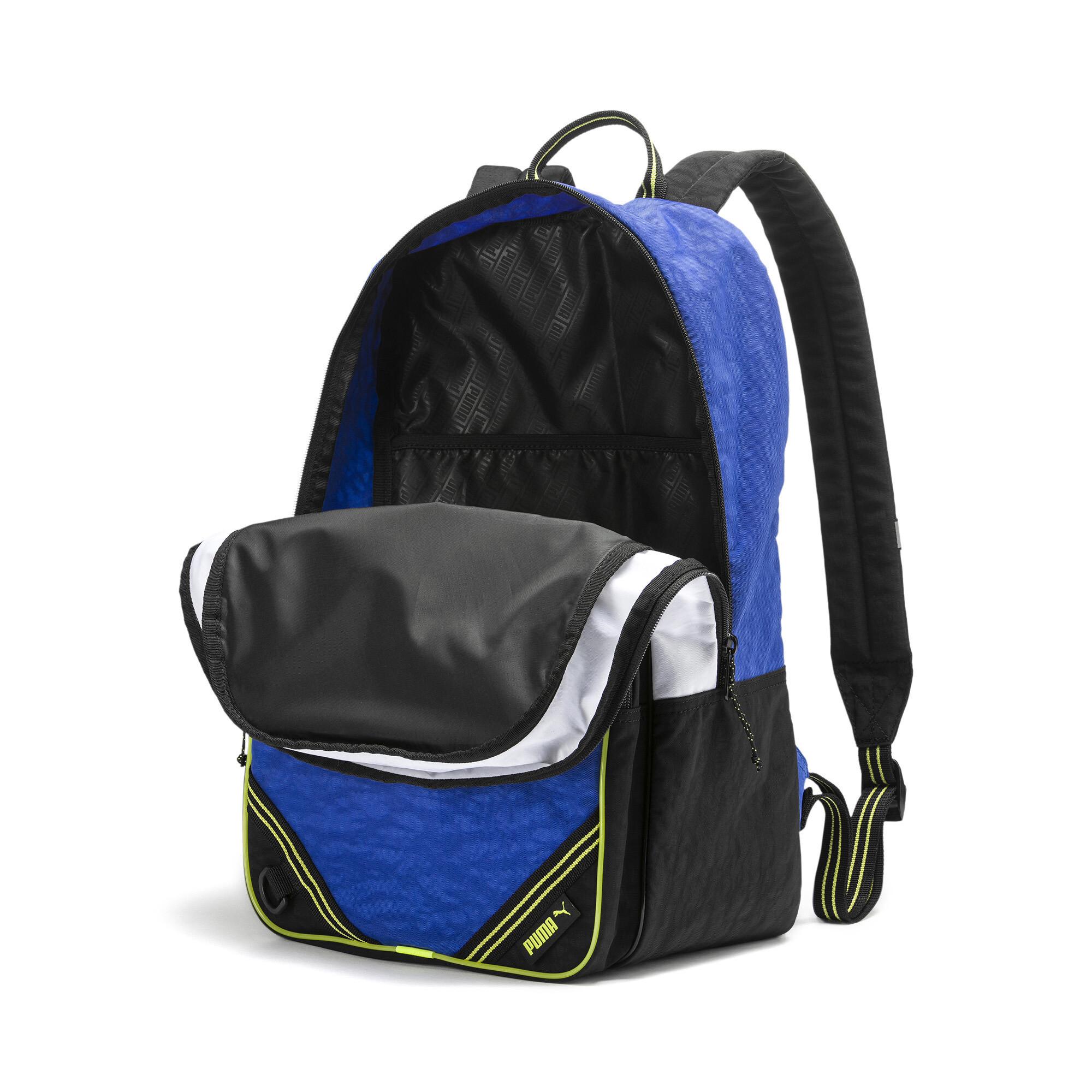 Image Puma PUMA CELL Backpack #4