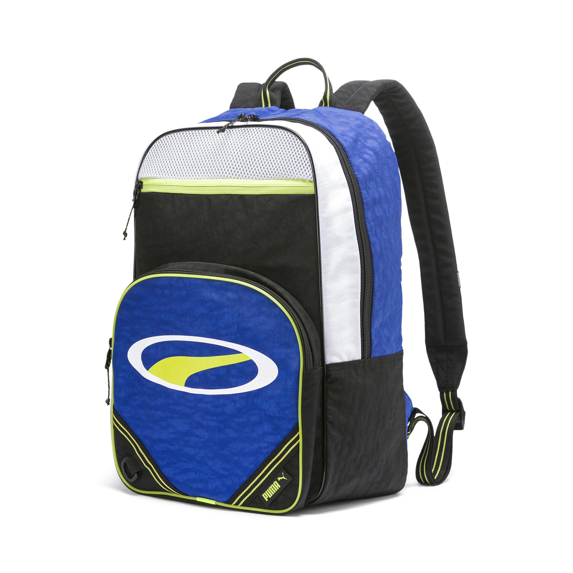 Image Puma PUMA CELL Backpack #1