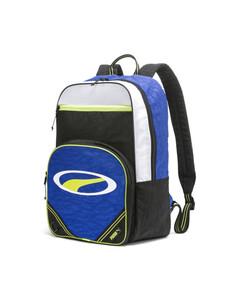 Image Puma PUMA CELL Backpack