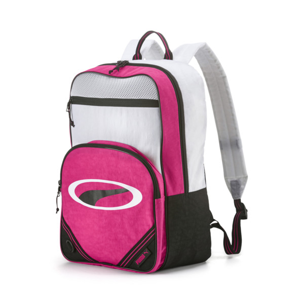 PUMA CELL Backpack, Paars