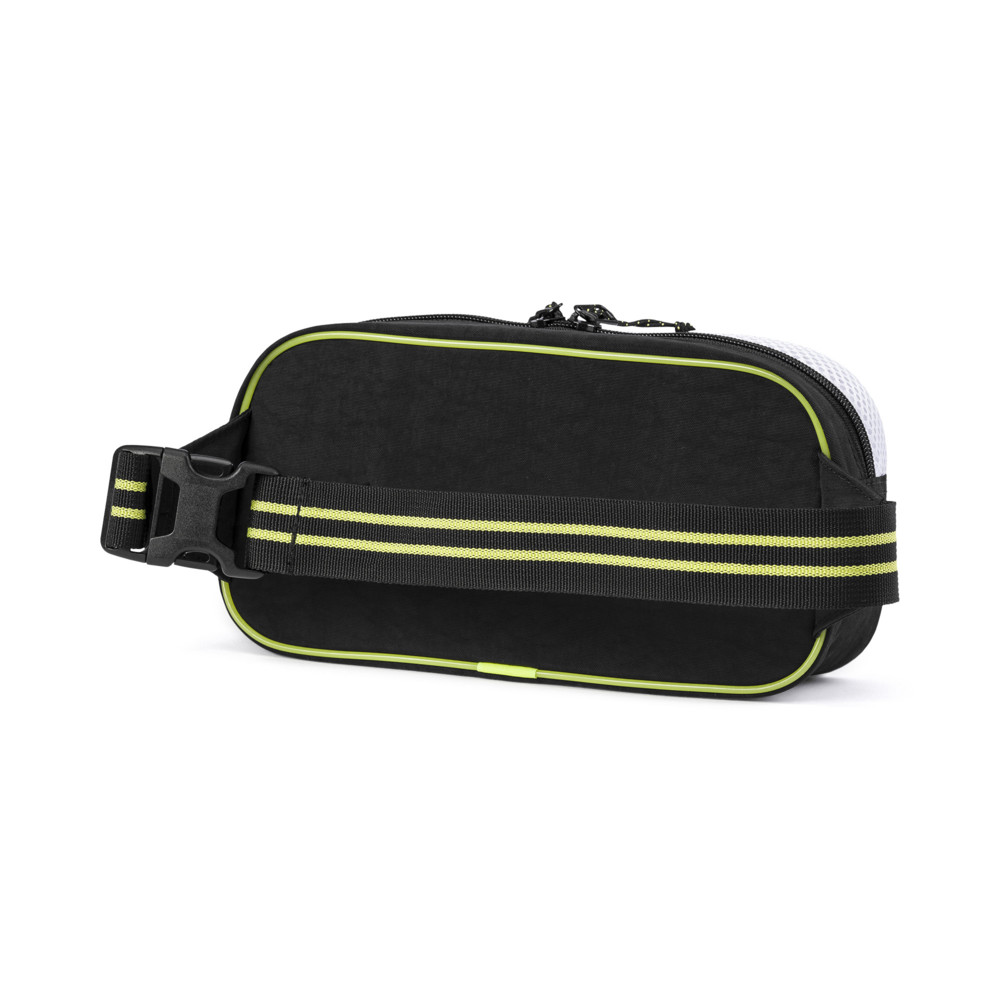 Image Puma PUMA CELL Waist Bag #2