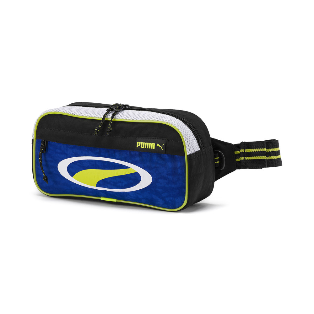 Image Puma PUMA CELL Waist Bag #1