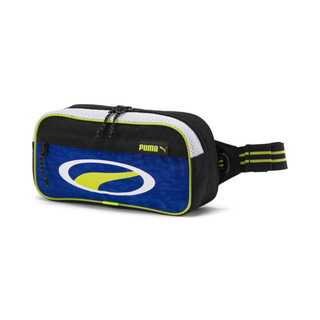 Image Puma PUMA CELL Waist Bag