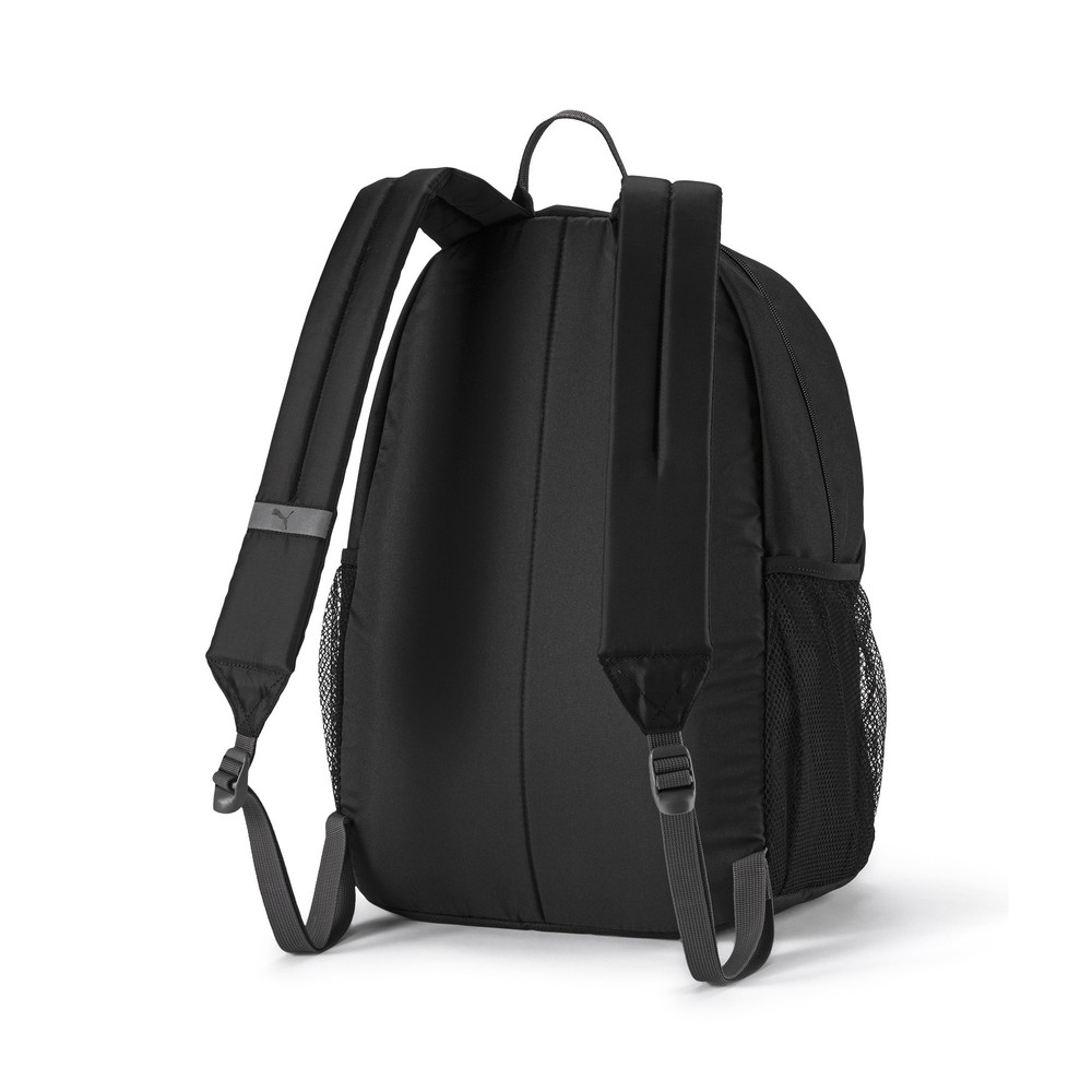 Image Puma PUMA Plus Backpack #2