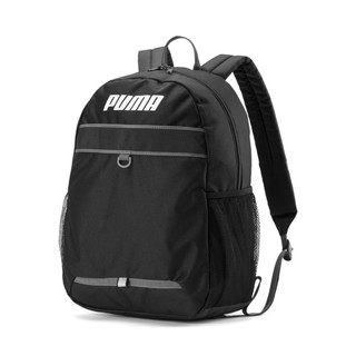 Image Puma PUMA Plus Backpack
