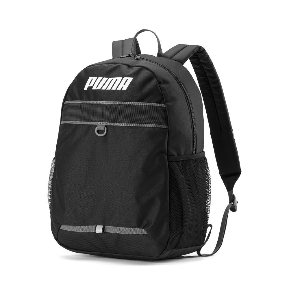 Image Puma PUMA Plus Backpack #1